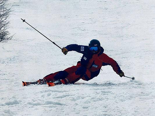 スキー 場 蔵王 白石